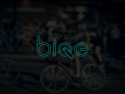 Biqe Bicycle