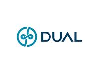 Dual Academy