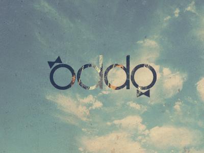 Oddo Kids Clothing logo