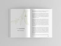 Abundance Book Inside