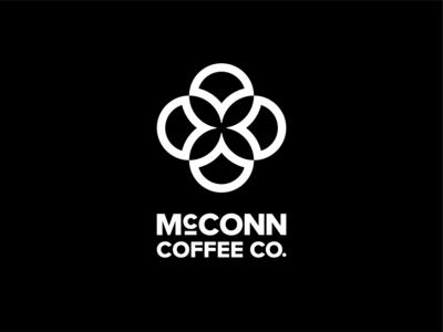McConn Branding