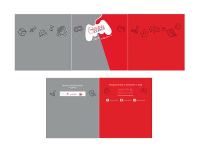 Stall Design - Multiple Panels