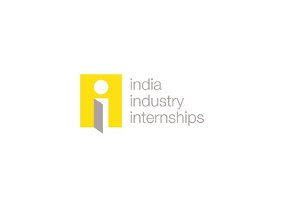 Branding for Internship Program