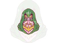 Green Arrow Fanart