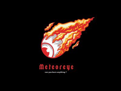 Meteoreye