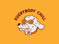 Everybody Chill