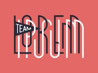 Team Lorem Ipsum