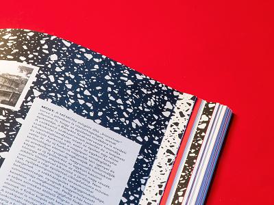 dla book 2 hungary research architecture 60s 70s blackwhite magazine graphic design book editorial