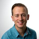 Chad Riedel
