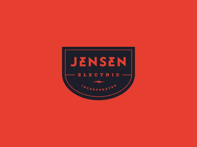 Jensen Electric