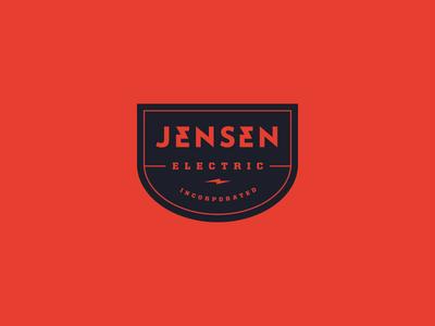 Jensen Electric