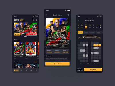 Tickets Purchasing - Mobile App b2b saas mobile android ios application design plane ticket tickets booking ticket booking ui design ux ui uiux card mobile app mobile apps