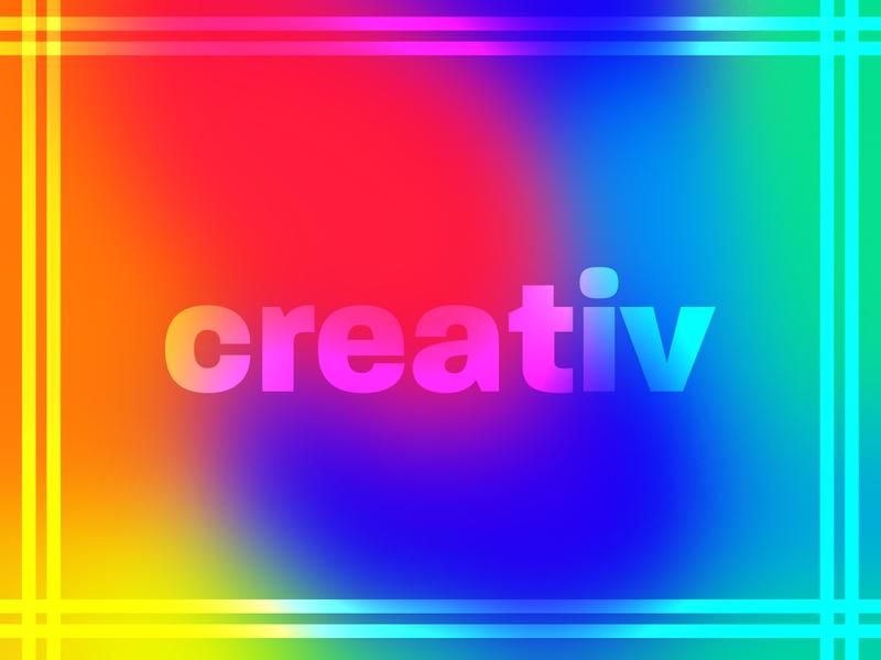 creativ illustration typography minimal branding design