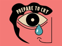 Prepare to Cry Playlist