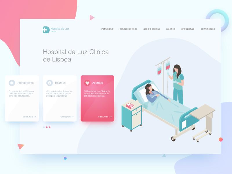 Clinica da Luz