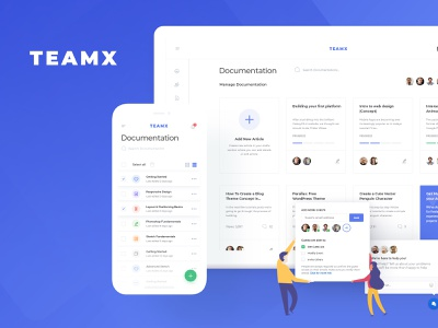TEAMX intro app concept app ios design uidesign prototype appdesign onboarding ux user experience prototyping interaction design illustrations app designer ui