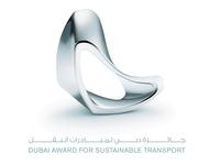 TANIA DSOUZA DUBAI AWARD FOR SUSTAINABLE TRANSPORT