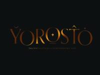 Yorosto