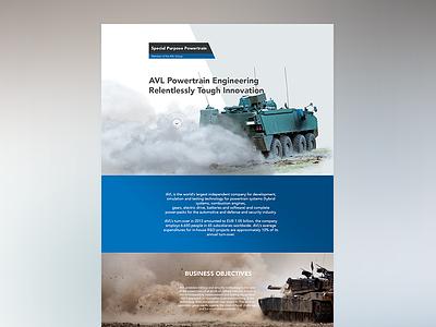 SPP - Microsite ui ux web design interface website site vehicle layout mission clean minimal