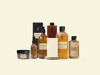 Redwood Cosmetics