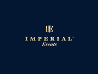 Imperial Events