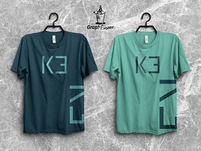 Knight Edmonds Branding - T-Shirt Design real estate logo clothing brand illustration fashion illustration graphicdesign tshirt art clothing tshirtstore art tshirtshop design tshirtprinting tshirt design fashion tshirts tshirt tshirtdesign