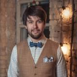 Sergey Kravtsov