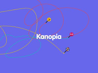 Kanopia