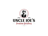 Uncle Joe's Premium Destillery