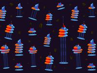 Space Hood