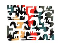 Colour_Maze_001