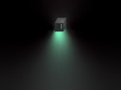 UFO box