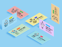 OpenCart modules