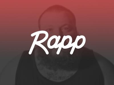 Rapp!