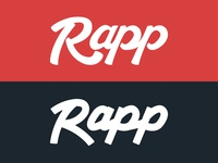Rapp alternatives