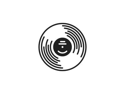Music things-Vinyl