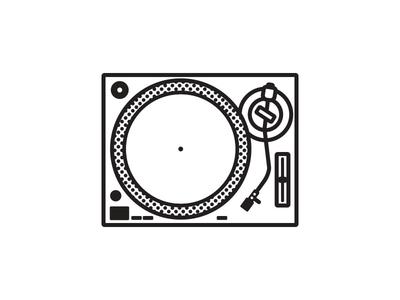 Music things-1200
