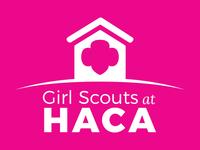 HACA logo