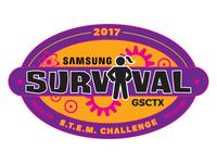 Samsung STEM Challenge Survival Rebound