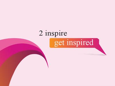 Inspiration Wala Coming Soon - 2