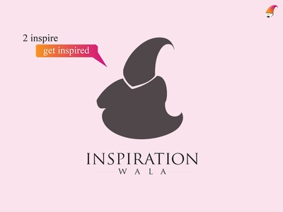 Inspiration Wala Coming Soon - 5