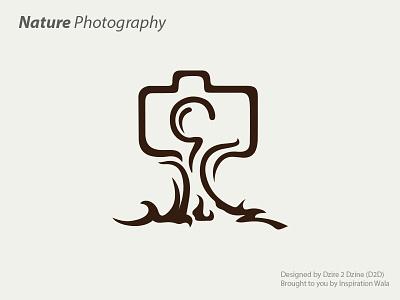 Nature Photography inspiration wala 11-11 logo games logo nature photography tree