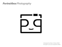 Portraitbox Photography