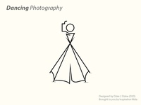 Dancing Photography