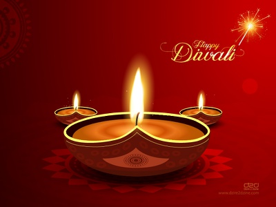 Happy Diwali wallpaper diwali festival india diya
