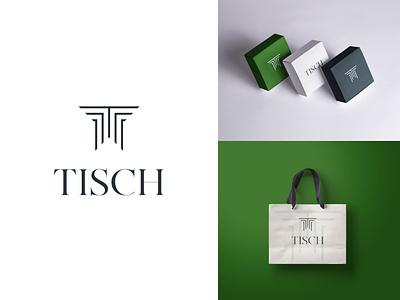 Logo created for furnishing company package design vector logo font branding logo symbol graphic design minimalism graphic design logo