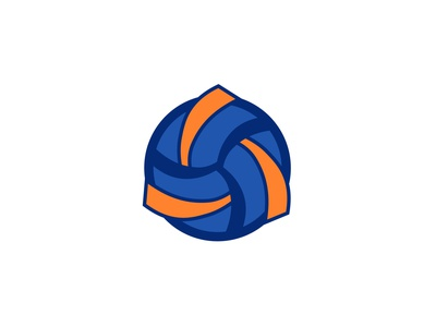 NorthEast Force sport design sports logo logo symbol minimalism graphic design logo
