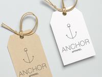 Anchor Apparel
