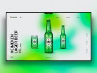 016 Mnv Heineken 1 001