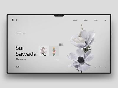 Sui Sawada